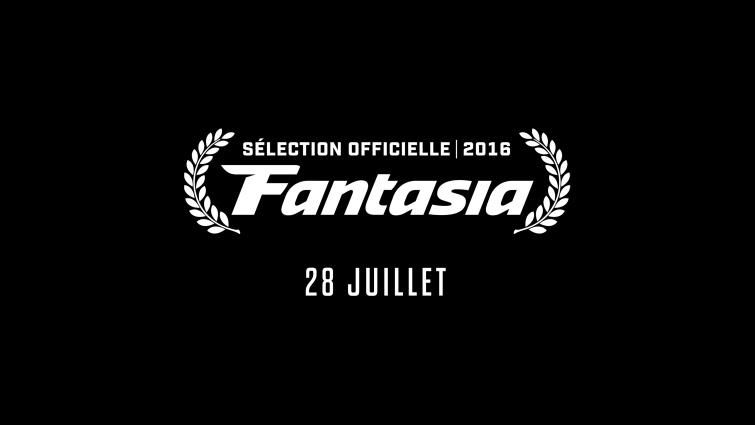 fm_panneau_fantasia